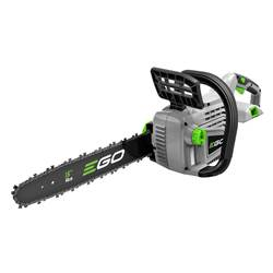 "16"" CHAIN SAW (BARE TOOL ONLY)"