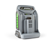 CHARGEUR RAPIDE EGO 550W