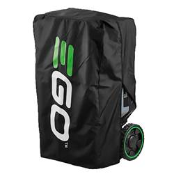 EGO LAWN MOWER COVER
