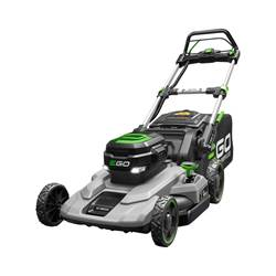 "21"" LAWN MOWER (BARE TOOL ONLY)"