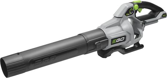 SOUFFLEUR 580 CFM (OUTIL SEULEMENT)